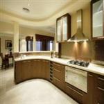 Tips on Modular Kitchen