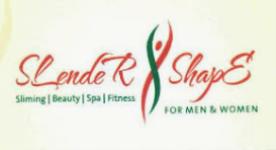 Slender Shape Pvt Ltd - Ludhiana