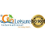 Go Leisure International - Pune