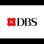 DBS - Development Bank of Singapore