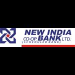 New India Co-operative Bank