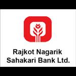 Rajkot Nagrik Sahakari Bank