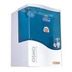Osma UV Eepro Water Purifier