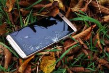 Tips on Mobile Insurance