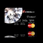 ICICI Bank MasterCard Credit Card