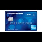 IndusInd Bank American Express Credit Card