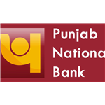 Punjab National Bank Visa Credit Card