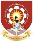 A.C.T. College of Engineering and Technology - Kanchipuram