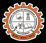 A.K.T. Memorial College of Engineering and Technology - Villupuram