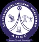A.R. Engineering College - Villupuram