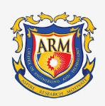 A.R.M. College of Engineering and Technology - Kanchipuram