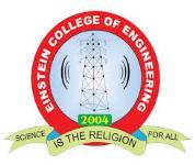 Einstein College of Engineering - Tirunelveli