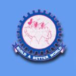 Idhaya Engineering College for Women (IECW) - Villupuram