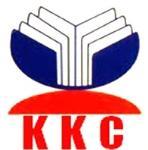 K.K.C. College of Engineering and Technology - Ariyalur