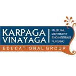 Karpaga Vinayaga College of Engineering and Technology - Villupuram