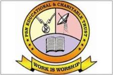 P.S.N. College of Engineering & Technology - Tirunelveli