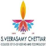 S.Veerasamy Chettiar College of Engineering and Technology (SVCET) - Tirunelveli