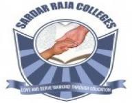 Sardar Raja College of Engineering - Tirunelveli