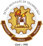 Sethu Institute of Technology - Villupuram