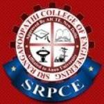 Sri Rangapoopathi College of Engineering - Villupuram
