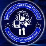 Sriram Engineering College - Tirunelveli