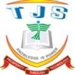 T.J.S. Engineering College - Thiruvarur