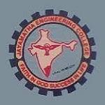 The Jayamatha Engineering College - Tirunelveli