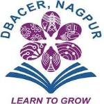 Dr. Babasaheb Ambedkar College of Engineering and Research - Nagpur