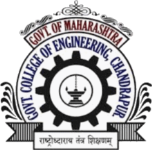 Government College of Engineering - Chandrapur