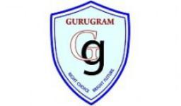 Guru Gram Institute of Aeronautical Engineering and Technology - Nagpur