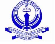 Guru Nanak Institute of Engineering and Technology - Nagpur