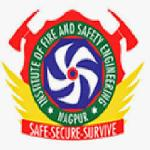 Institute of Fire and Safety Engineering - Nagpur