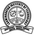 Laxminarayan Institute of Technology - Nagpur