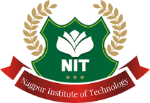 Nagpur Institute of Technology - Nagpur