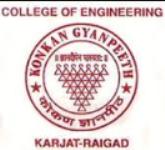 Narayan Nagu Patil Engineering College - Raigad