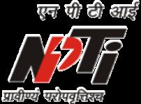 National Power Training Institute - Nagpur