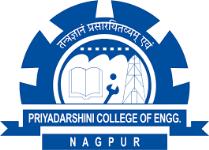 Priyadarshini College of Engineering - Nagpur