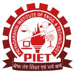 Priyadarshini Institute of Engineering and Technology - Nagpur