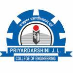 Priyadarshini J.L. College of Engineering - Nagpur