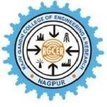 Rajiv Gandhi College of Engineering and Research - Nagpur
