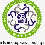 S.B. Jain Institute of Technology, Management and Research - Nagpur