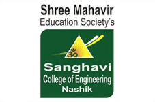 Sanghavi College of Engineering - Nasik