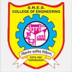 Sanjivani College of Engineering - Ahmednagar