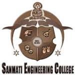 Sanmati Engineering College - Washim