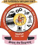Shri Ramdeobaba Kamla Nehru Engineering College - Nagpur