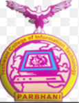 Yeshwant College of Information Technology - Parbhani