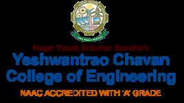 Yeshwantrao Chavan College of Engineering - Nagpur