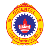 Oriental Institute of Science and Technology - Bhopal
