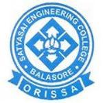 Satyasai Engineering College - Balasore