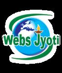 Webs Jyoti - Gurgaon